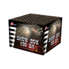photo-3833-show-box-100sh-color-carton-247x185